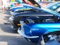 Fall Grand Rod Run 2012 002.jpg
