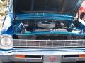 Fall Grand Rod Run 2012 005.jpg