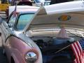 Fall Grand Rod Run 2012 011.jpg