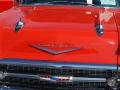 Fall Grand Rod Run 2012 016.jpg