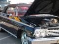 Fall Grand Rod Run 2012 017.jpg