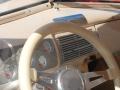 Fall Grand Rod Run 2012 024.jpg