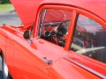 Fall Grand Rod Run 2012 028.jpg
