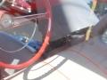 Fall Grand Rod Run 2012 030.jpg