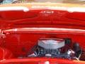 Fall Grand Rod Run 2012 031.jpg