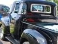 Fall Grand Rod Run 2012 041.jpg