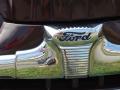 Fall Grand Rod Run 2012 058.jpg